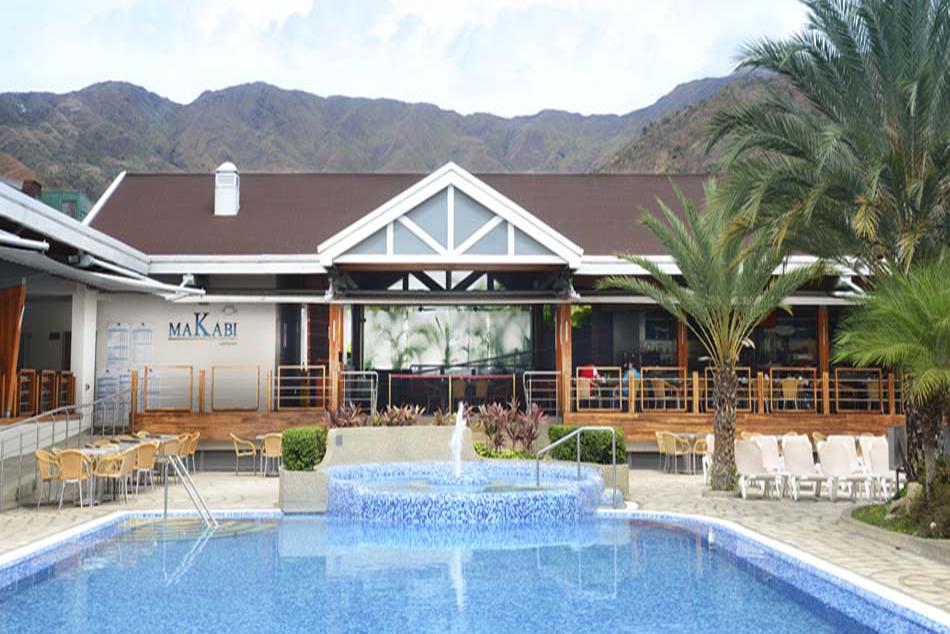 Makabi - Hotel Pipo (4)