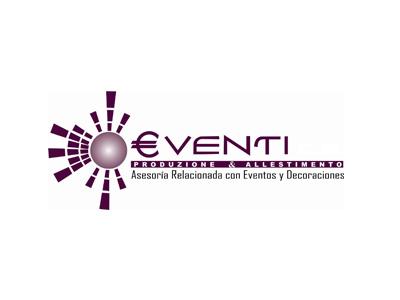 Eventi producciones