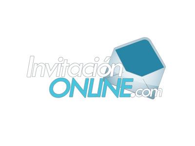 Invitación Online