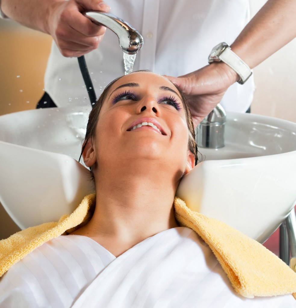 Beauty salon hotel pipo internacional for Administrar un salon de belleza