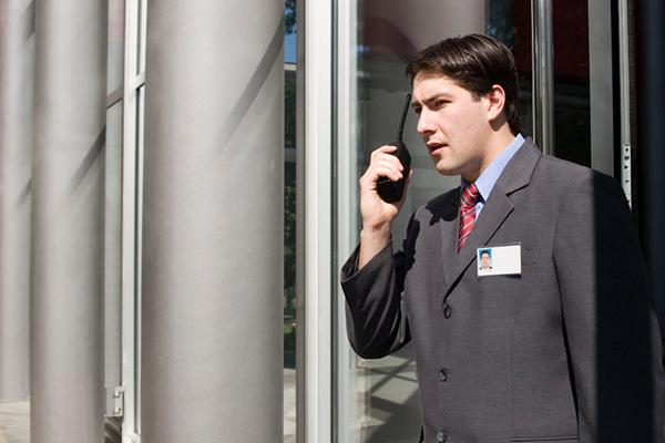 Seguridad - Hotel Pipo (1)