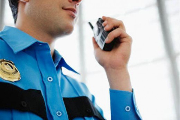 Seguridad - Hotel Pipo (2)