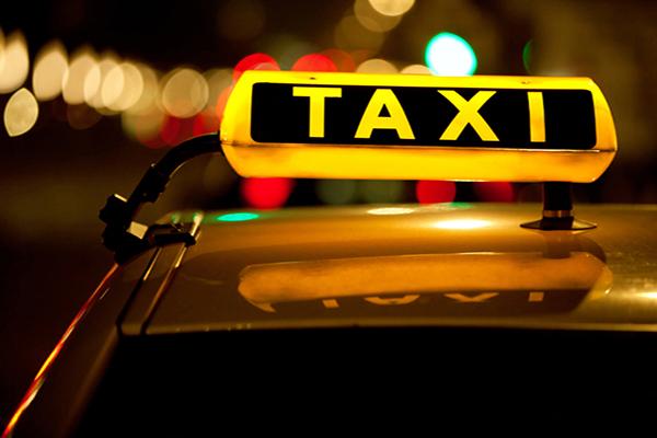 Taxi E- Hotel Pipo (5)