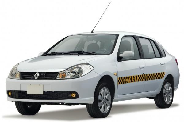 Taxi E- Hotel Pipo (6)