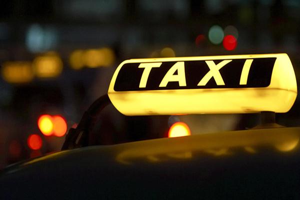 Taxi E- Hotel Pipo (7)