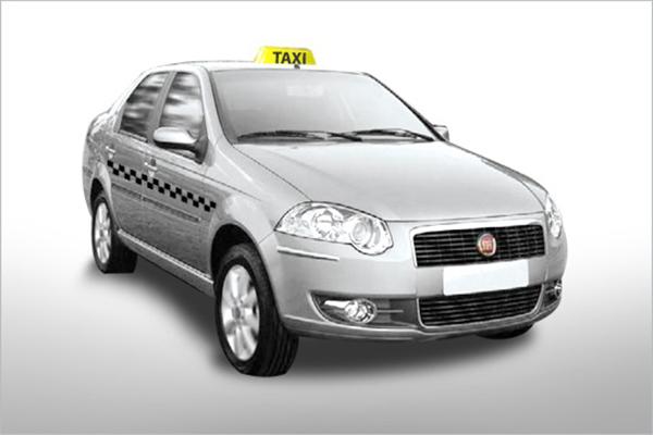 Taxi E- Hotel Pipo (8)