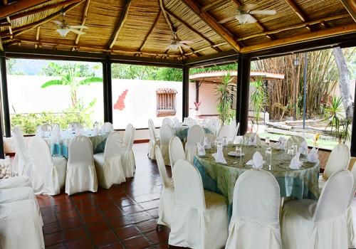 Caney Turiamo - Hotel Pipo (1)