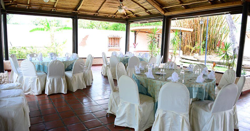 Caney Turiamo - Hotel Pipo (4)