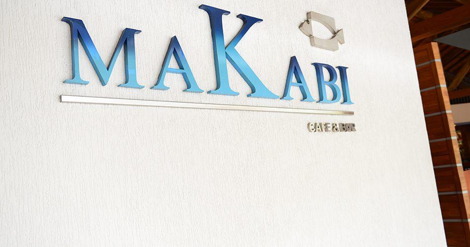Makabi - Hotel Pipo (1)