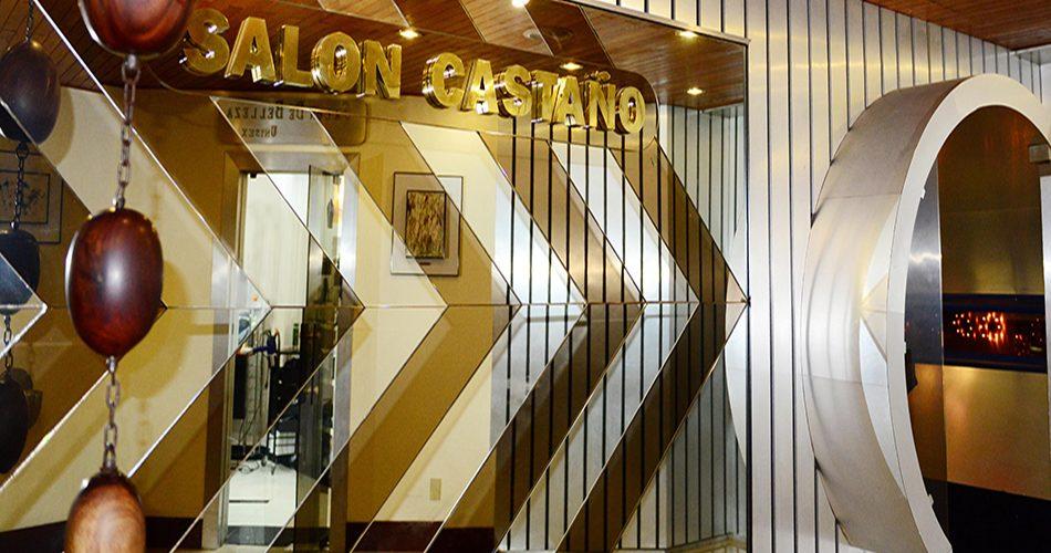 Salon Castaño - Hotel Pipo (1)