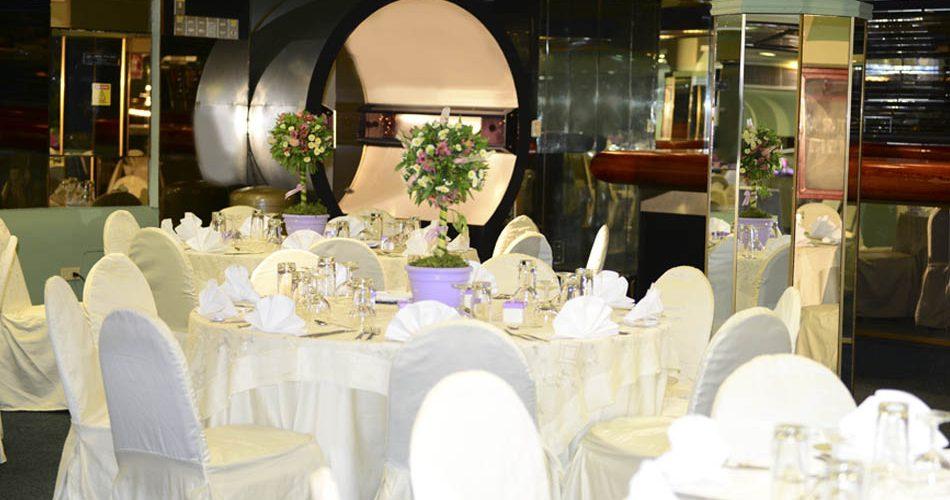 Salon Castaño - Hotel Pipo (5)